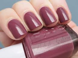 202 best nails images on pinterest enamels make up and nail