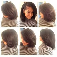 roller wrap hairstyle 15 solid evidences attending doobie wrap hairstyle is good for your