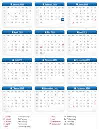 Kalendar 2018 Nederland Images Of Kalender 2018 Horizontaal En Sc