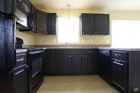 Kitchen Cabinets Harrisburg Pa The Woodlands Harrisburg Pa Apartment Finder