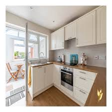 can you paint gloss kitchen cabinets cupboard paint refinishing kitchen cabinets high gloss kitchen doors buy smart kitchen kitchen cabinet lacquer finish kitchen cabinets product on