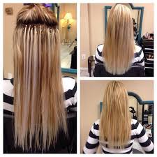 donna hair extensions reviews 55 best hair extensions images on extensions hair
