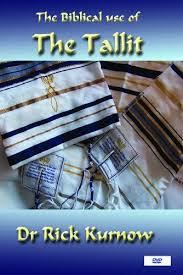 prayer shawl symbolism the biblical use of the tallit tallit purpose and bible