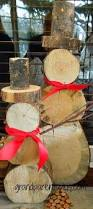 Wooden Outdoor Christmas Decorations Sale by 1480 Best 2x4 U0026 Other Wood Crafts Images On Pinterest Holiday