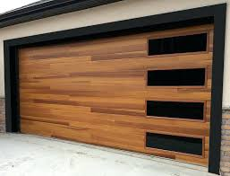 25 best ideas about painted garage doors on pinterest furniture