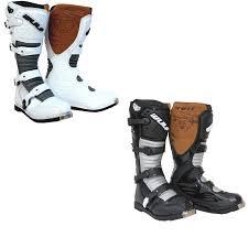 wulf motocross boots ktm koestler