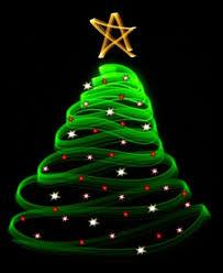 christmas pictures with led lights led christmas lights led lighting options for xmas displays