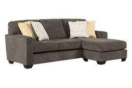 Pictures Of Sectional Sofas Sectionals Sectional Sofas Free Assembly With Delivery