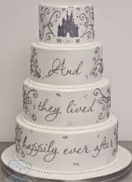 cake wedding 2017 wedding cake trends dipped in lace