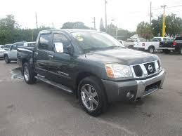 nissan altima for sale kissimmee fl grey nissan titan in florida for sale used cars on buysellsearch