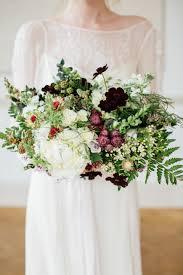 Wedding Flowers In October October Wedding Flowers Wedding Flowers In Season Chwv