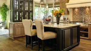 48 kitchen island 60 inch kitchen island modern 72 in 1 hsubili com 60 inch kitchen