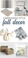 steals and deals favorite fall farmhouse decor the crazy craft lady