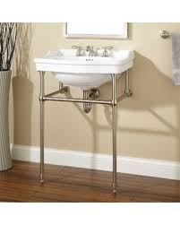 Polished Nickel Bathroom Accessories by Spring Into Savings On