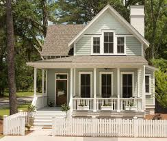 Beach Cottage Designs Beach House Plans Home Design Ideas Southern Cottage Ghd1005 Pic