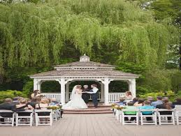 outdoor wedding venues oregon the history of outside wedding venues in