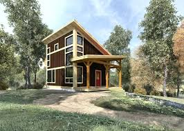small a frame cabin kits small frame house plans processcodi