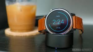smartwatch black friday deals black friday and cyber monday deals for lenovo motorola uk