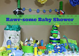 dinosaur baby shower beautiful design dinosaur baby shower decorations inspiring ideas