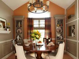 Lowes Dining Room Lights Lowes Dining Room Lights Design Idea And Decors