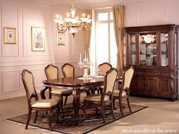formal dining room sets with china cabinet contemporary formal dining room sets modern with china cabinet