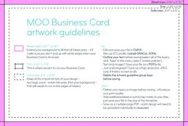 european business card size danielpinchbeck net