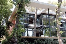 modern building interior design ideas