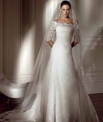 57 best best wedding dresses images on pinterest best wedding