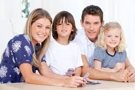 To Play With Family Play And Learn Educational Card