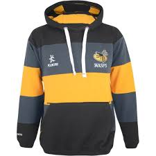 86 best rugby shirts images on pinterest rugby shirts html and