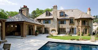 Custom Built House Plans Custom Home Design Ideas Tavoos Co