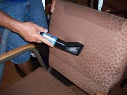 Upholstery Classes In Atlanta Iicrc Carpet Cleaning Furniture Cleaning Training Class