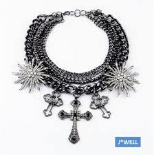 2014 designer jewelry sea shell starfish conch coral pearl marine