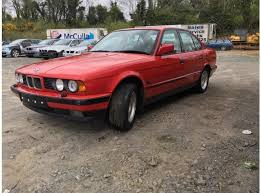 bmw car parts uk bmw specialist northern for bmw spare parts bmw servicing