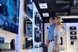 Wohnzimmerm El Tv Fernseher Kaufen Infos Tipps U0026 Online Kaufberatung Für Tv Geräte