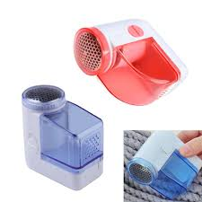 lint shaver ls4g brand new household utility fabric sweater clothes lint