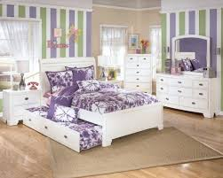 childrens bedroom furniture white macys baby furniture macys baby crib bedding pottery barn nursery