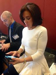 judge jeanine pirro hair 43 best judge jeanine pirro still hot at 66 images on pinterest