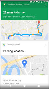 How Does Google Maps Track Traffic Get To Know Google Maps U0027 Top 7 Hidden Features Tips And Tricks