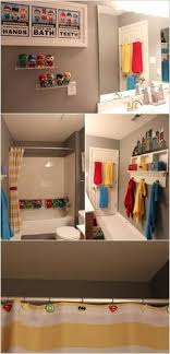 baby boy bathroom ideas superhero shower curtain super hero shower curtain shower
