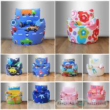 bean bag u0026 inflatable furniture ebay