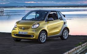 2018 smart fortwo electric drive price engine full technical