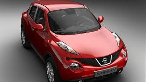nissan juke price in india nissan juke small crossover suv revealed