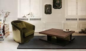 design trends for 2017 by maison et objet paris top exhibitors