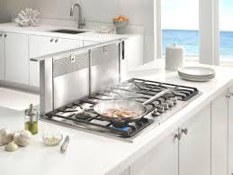 granite contemporary kashmir white countertop kitchen island
