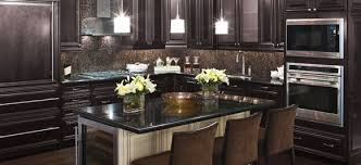 Photos Kitchen Cabinets Pictures Renovation Contractor Montreal - Kitchen cabinets montreal