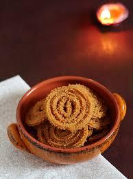 how to chakli spicy murukku tasty treats maharashtrian chakli spiced murukku