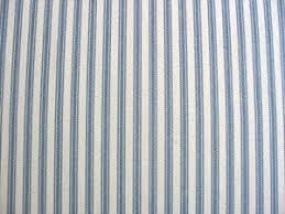 Striped Drapery Fabric Amazon Com Ticking Fabric Upholstery Fabric Curtain Fabric