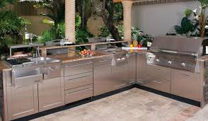 kitchen cabinet outlet southington ct kitchen cabinets factory china factory stainless steel autocad