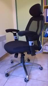 leroy merlin tabouret de bar momentous graphic of chaise blanche bois beloved chaise pliante